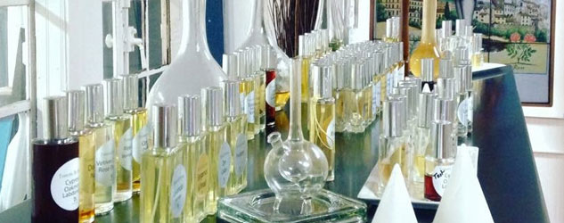 perfumes-and-colognes-therapia-by-aroma.jpg